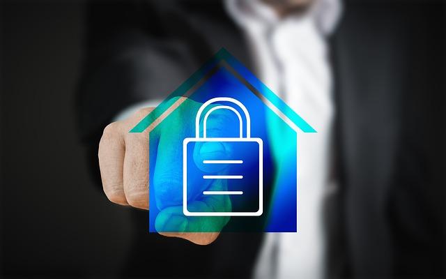 smart-home-3317436_640